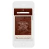 Mobilna wersja strony internetowej dla restauracji Swojski Smak